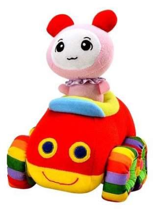 Мягкая развивающая игрушка Tongde B72425