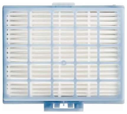 Фильтр для пылесоса Bosch BBZ156HF