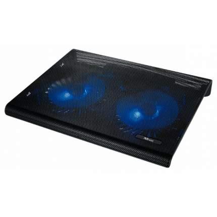 Подставка для ноутбука Trust Azul (20104)