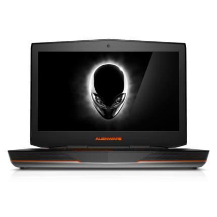 Ноутбук игровой Alienware A18-8007