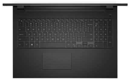 Ноутбук Dell Inspiron 3542-8632
