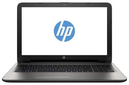 Ноутбук HP 15-af118ur P0G69EA
