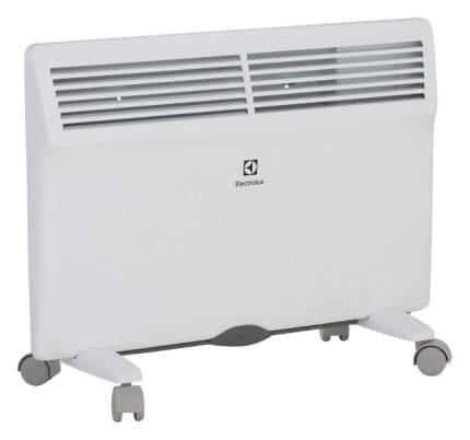 Конвектор Electrolux ECH/AG-1500 EFR НС-1074986 Белый
