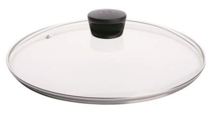 Крышка для посуды Tefal MultirangeLid 4090120