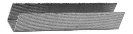 Скобы для электростеплера Зубр 31605-14_z01