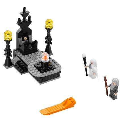 Конструктор LEGO Lord of the Rings and Hobbit Битва Магов (79005)