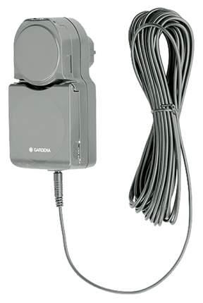 Блок автоматики для насоса Gardena 24 В 01273-20.000.00