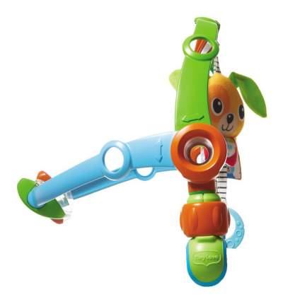 Дуга игровая для ручек и ножек Tiny Love 1403705830
