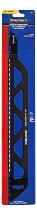 Полотно для прочих материалов для сабельных пил Практика 776-720
