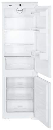 Встраиваемый холодильник LIEBHERR ICUS 3324-20 White