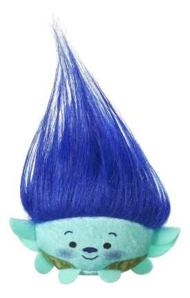 Мягкая игрушка trolls b9913 c0486