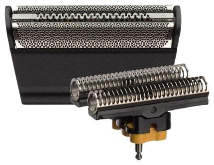 Сетка и режущий блок для электробритвы Braun 31B