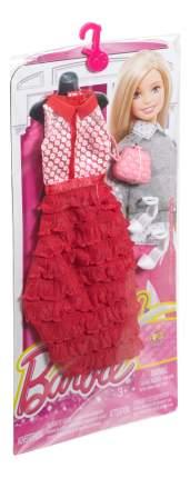 Комплекты одежды Barbie CFX92 DHC59