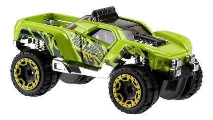 Машинка Hot Wheels DAWGZILLA 5785 DHW89