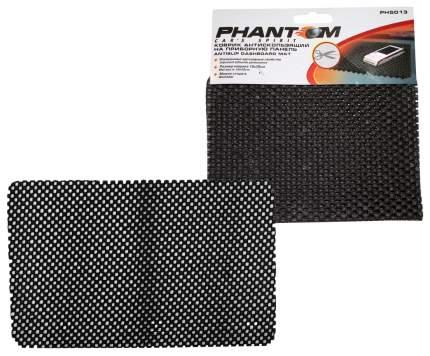 Противоскользящий коврик PHANTOM 0.5x28см 147495