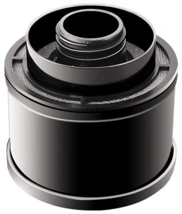 Фильтр- картридж для ультразвукового увлажнителя Redmond W75