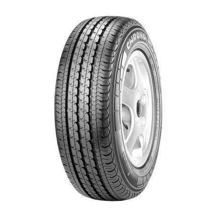 Шины Pirelli Chrono 2 235/65R16C 115R (2187000)