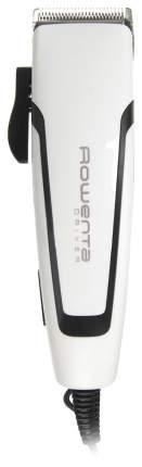 Машинка для стрижки волос Rowenta TN 1601 F1