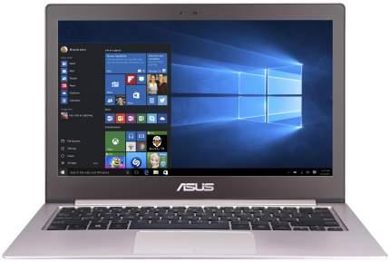 Ноутбук ASUS UX303UA-R4420T 90NB08V3-M07040