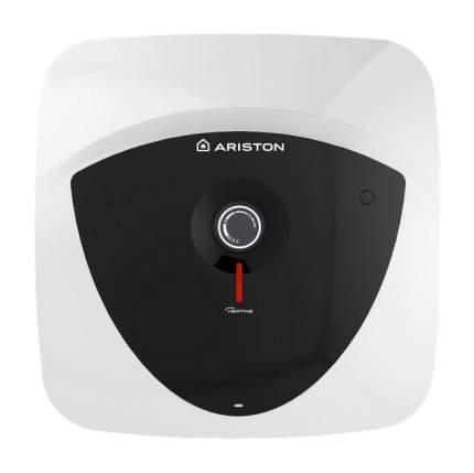 Водонагреватель накопительный Ariston ABS ANDRIS LUX 10 UR white