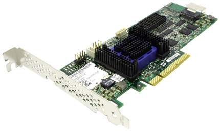 PCI-e RAID контроллер Adaptec ASR-6405 2270000-R