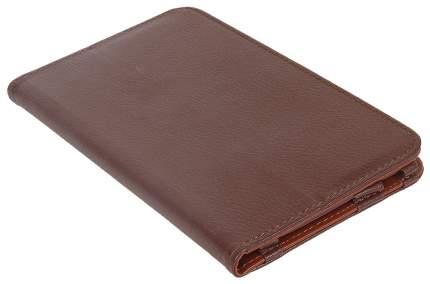 "Чехол IT BAGGAGE Hard case для Lenovo Idea Tab 2 A7-30 7"" Brown"