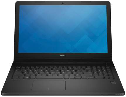 Ноутбук Dell 3570-9060
