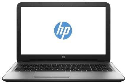 Ноутбук HP 250 G5 X0N34EA