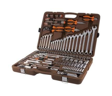 Набор инструмента Ombra OMT141S