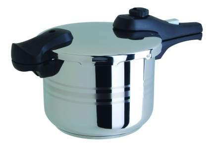 Сковорода REGENT inox pENTOLA 93-PE-ASF-6 22 см