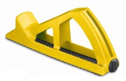 Рашпиль Stanley Surform 5-21-103 250мм пластиковый