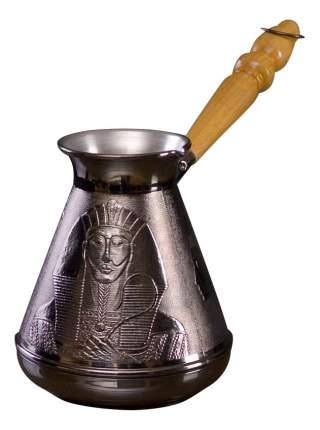 Турка для кофе Станица Египет 0.7л медный (КО-2607)