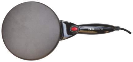 Электроблинница VES Electric SK-A2-B черная