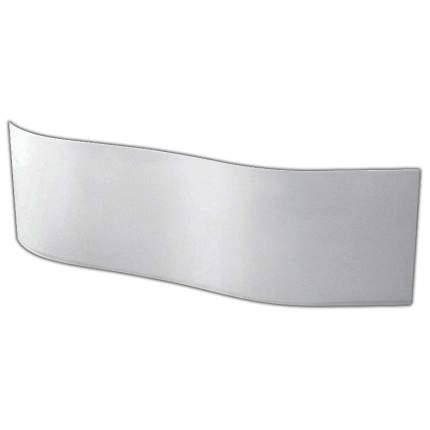 Панель фронтальная Santek для ванны Ибица XL правая 160см белый (WH112206)