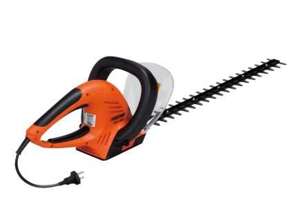 Электрический кусторез Echo HC-560 HC-560
