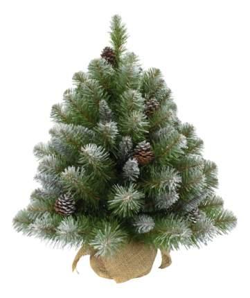 Ель искусственная Triumph tree 73810 Императрица 90 см зеленая