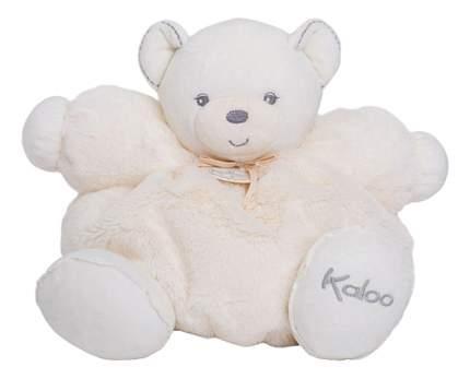 Мягкая игрушка Kaloo Медведь 30 см (K962144)
