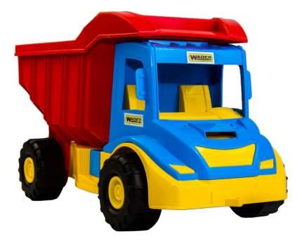 Грузовик-самосвал Wader Multi Truck