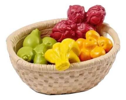 Набор фруктов игрушечный Schleich Фрукты