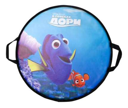 Ледянка детская 1 Toy Disney Finding Dory круглая 52 см