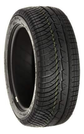 Шины Michelin Pilot Alpin PA4 285/35 R19 103V XL