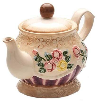 Заварочный чайник Loraine 22436