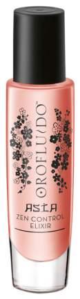 Масло для волос Orofluido Asia Zen Control Elixir 25 мл
