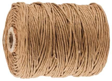 Веревки, шпагаты, шнуры STAYER 50130-060