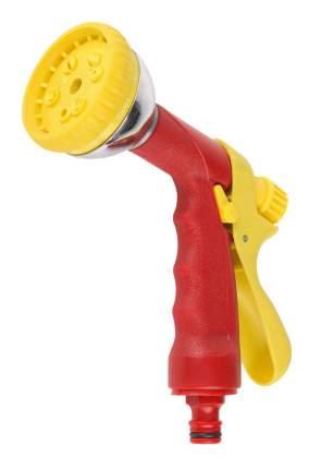 Пистолет-распылитель для полива Grinda 8-427343_z01