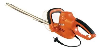 Электрический кусторез Oleo-Mac hC 605 E 5808-9005