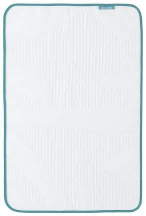 Защитная ткань для глажения Brabantia 105487 Белый