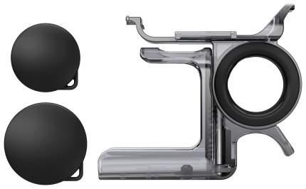 Крепление для экшн-камеры Sony AKA-FGP1