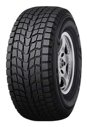 Шины Dunlop Grandtrek SJ6 225/65 R18 103Q