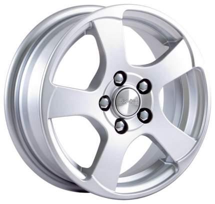 Колесные диски SKAD Акула R16 6J PCD5x112 ET45 D57.1 (1690208)
